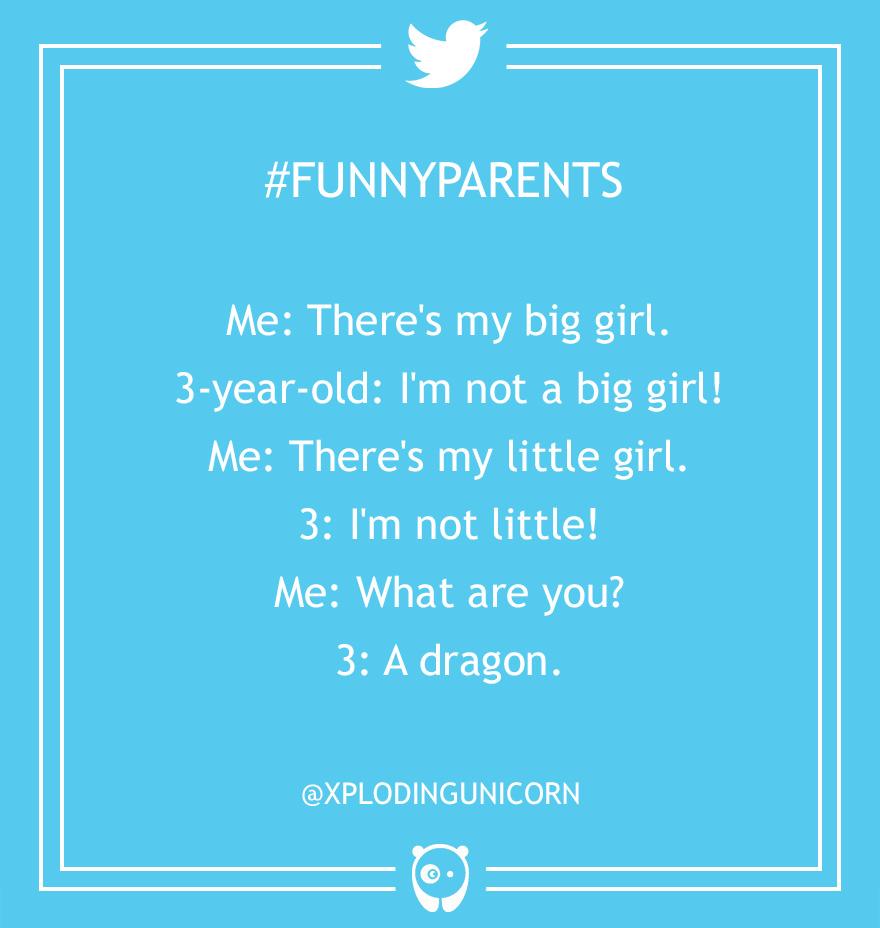 funny-parenting-tweets-105-56fd3869d0f31__880