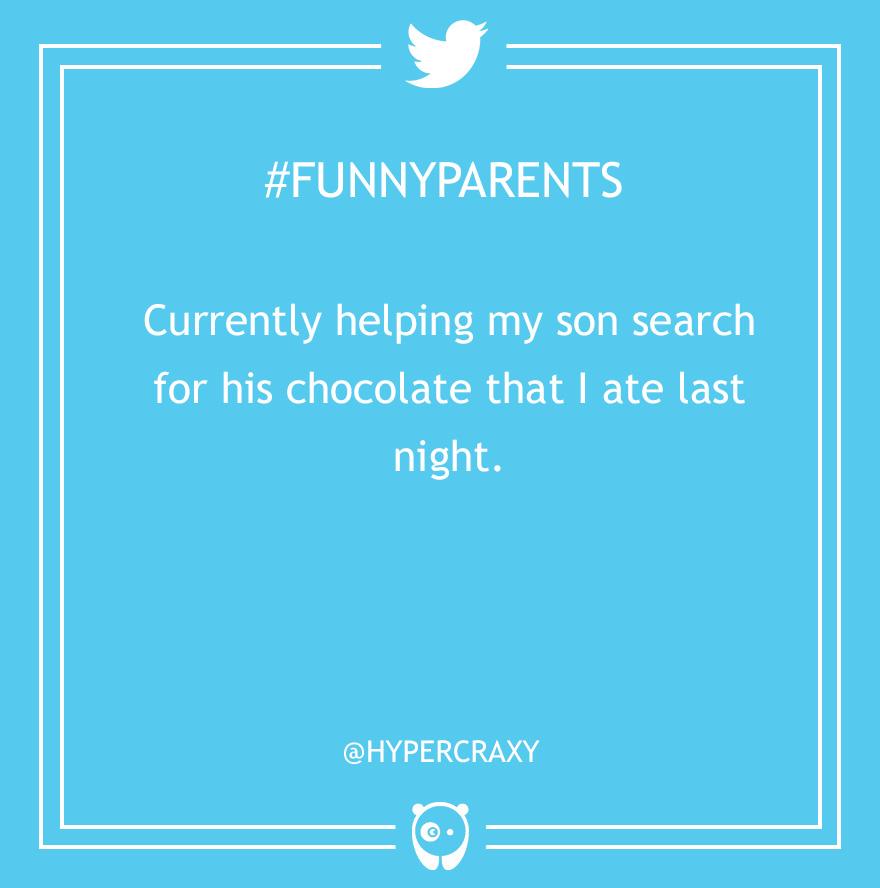 funny-parenting-tweets-124-56fe3452b2855__880