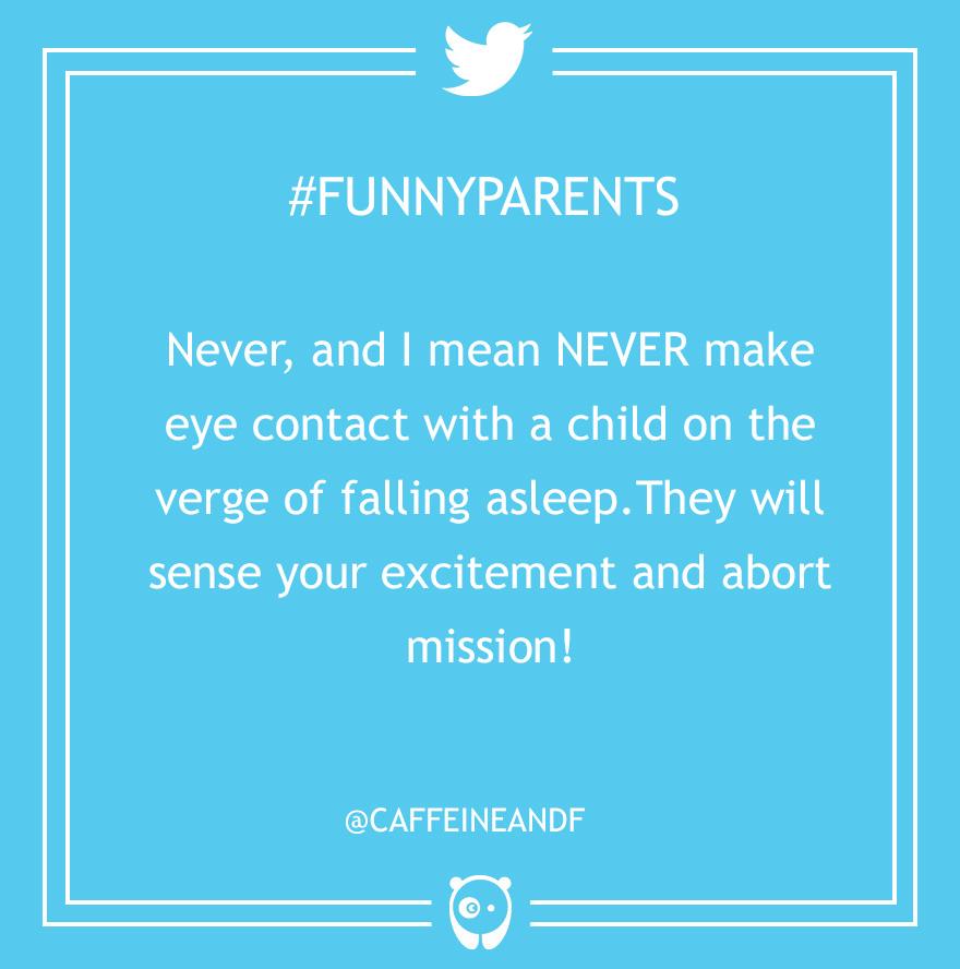 funny-parenting-tweets-125-56fe3554e9296__880
