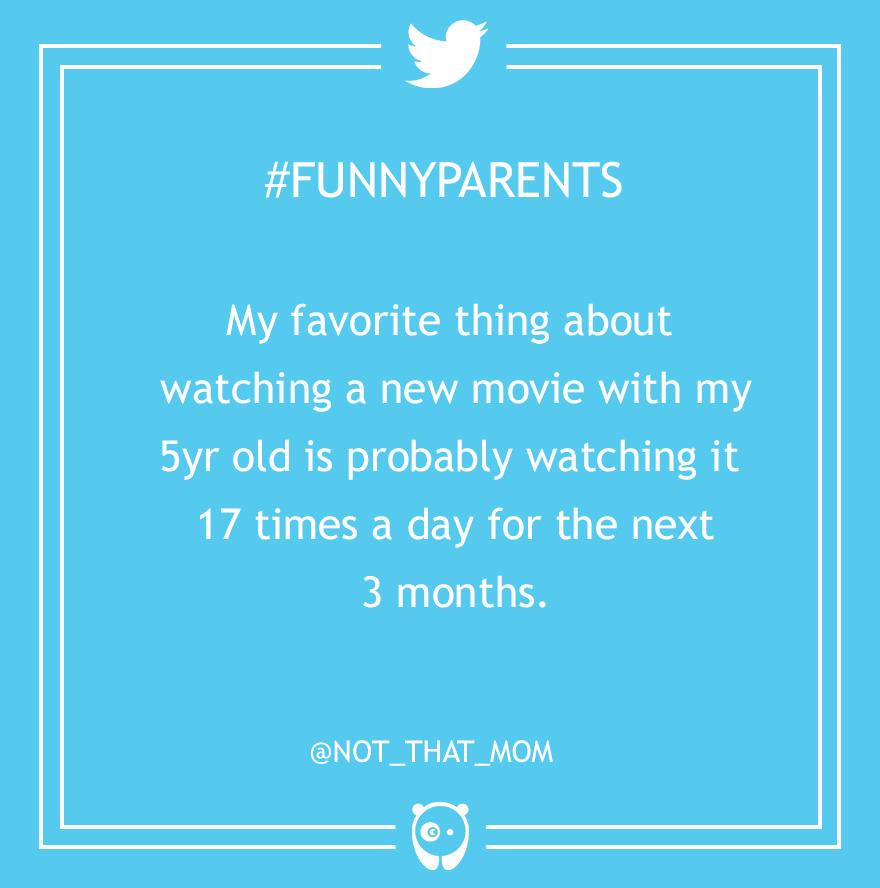 funny-parenting-tweets-2__880