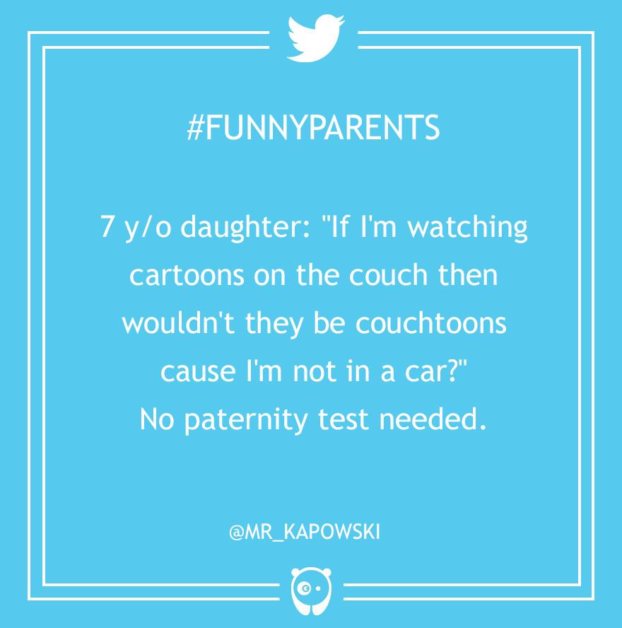 funny-parenting-tweets-32-56fd152be544b__880