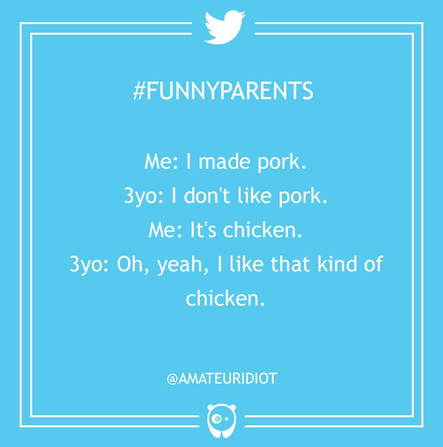 funny-parenting-tweets-36-56fcefc71db26__880