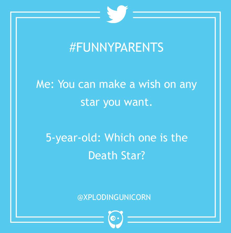 funny-parenting-tweets-38-56fd19248e164__880