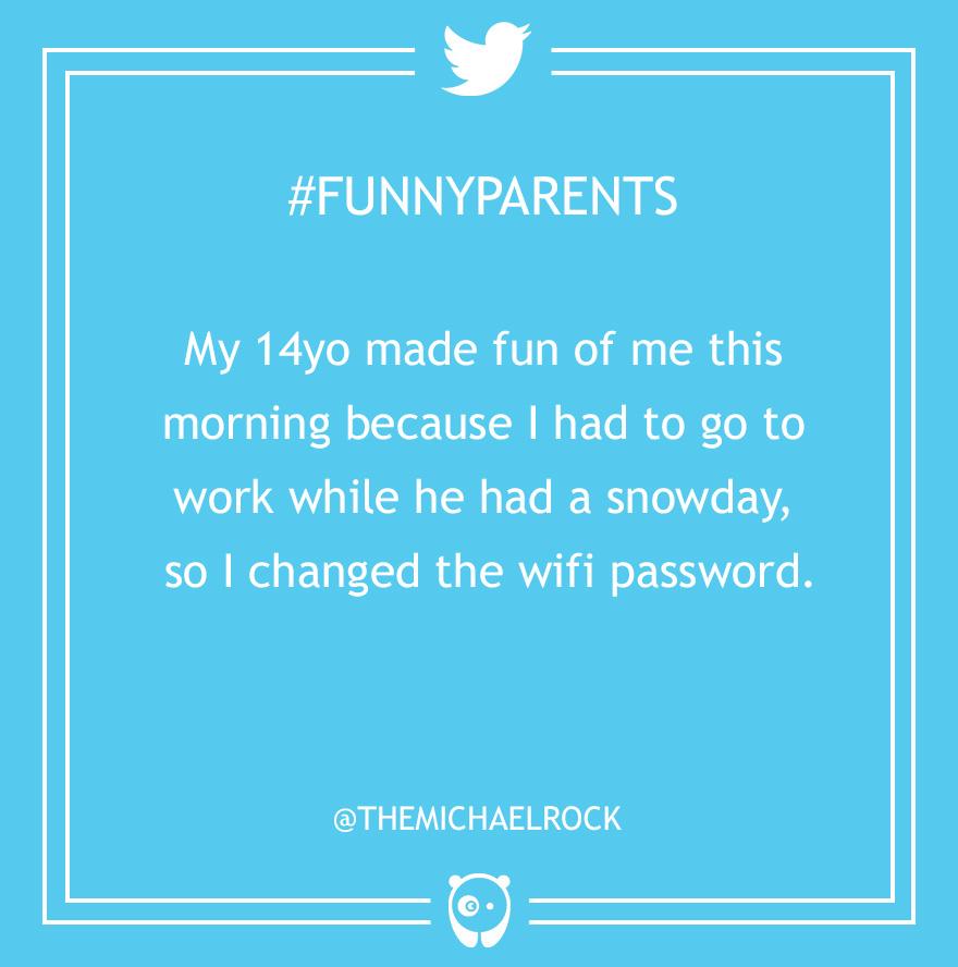 funny-parenting-tweets-39-56fd19ca8f21d__880