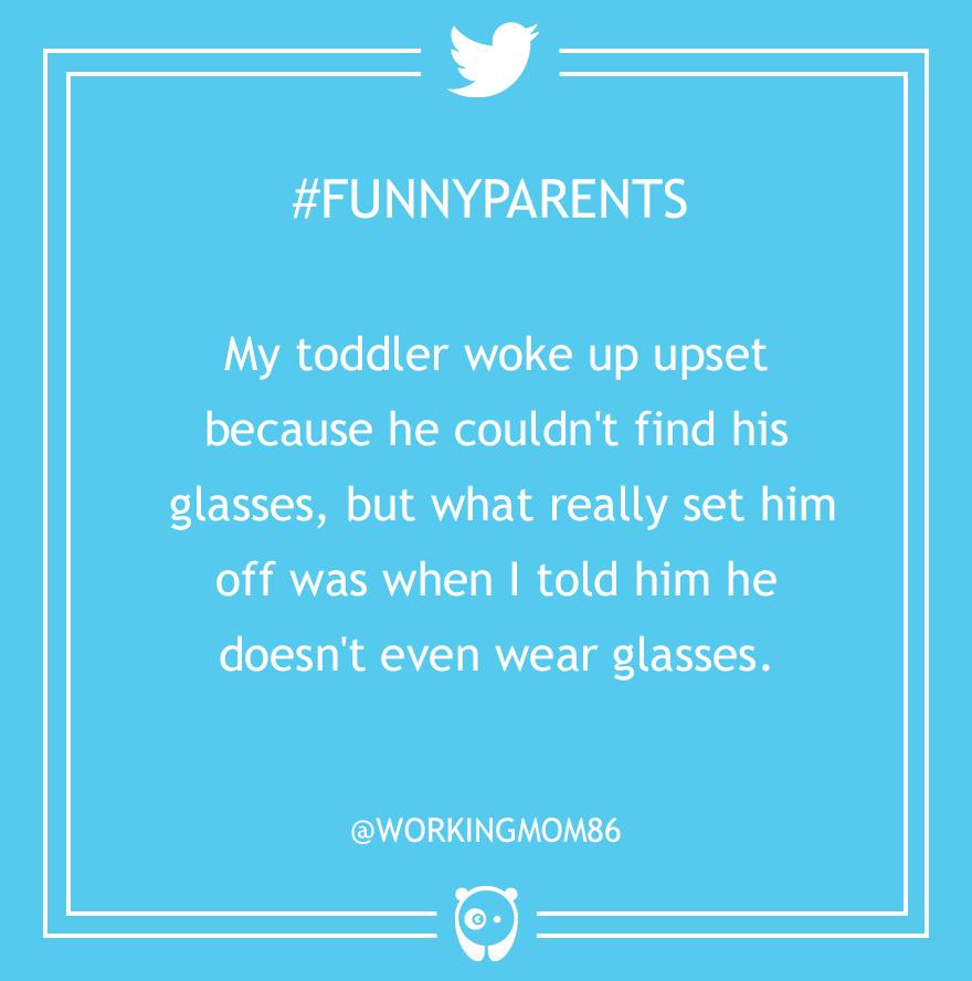 funny-parenting-tweets-50-56fe3ee80fc41__880