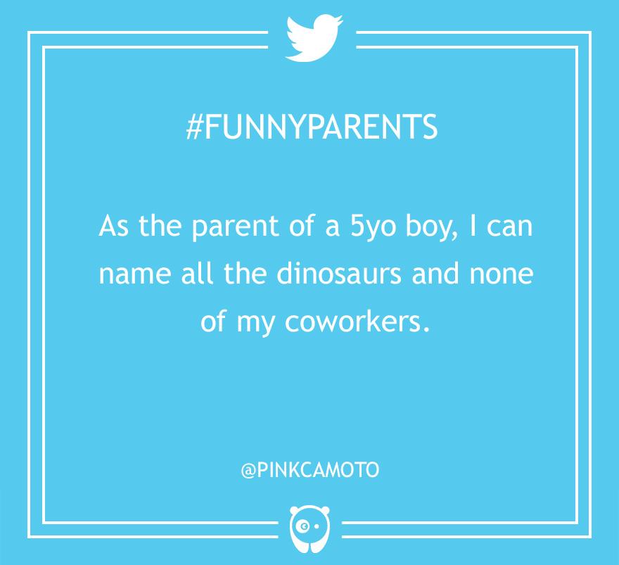 funny-parenting-tweets-62-56fd1025951e5__880