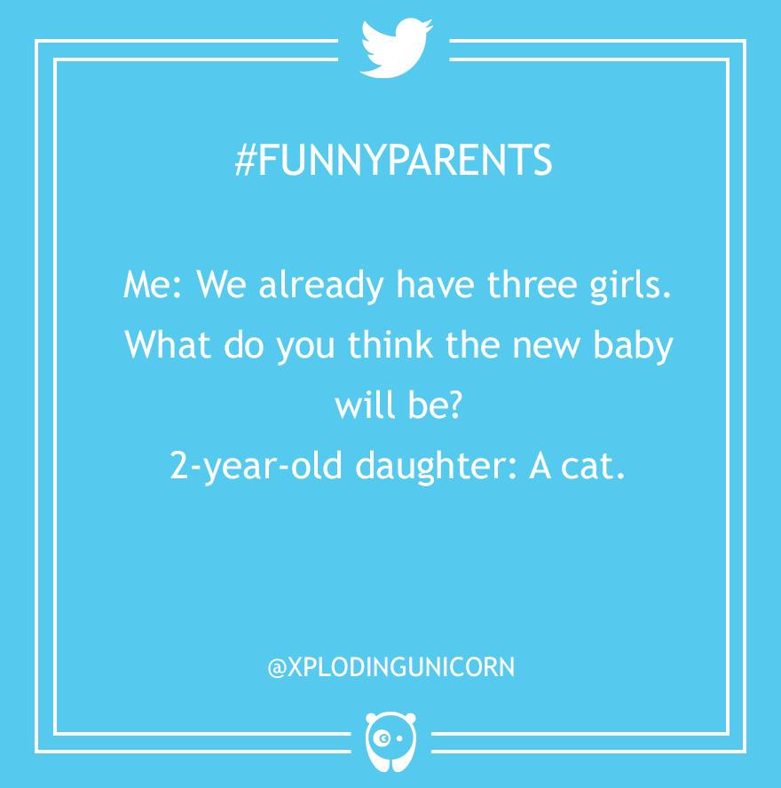 funny-parenting-tweets-63-56fd121058fe0__880