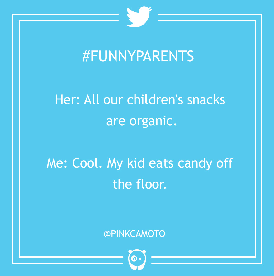 funny-parenting-tweets-6__880