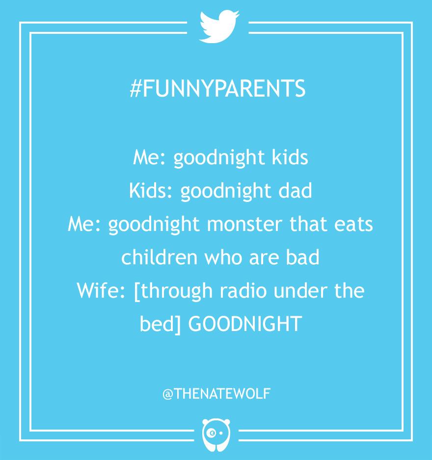 funny-parenting-tweets-86-56fd2bad7862e__880
