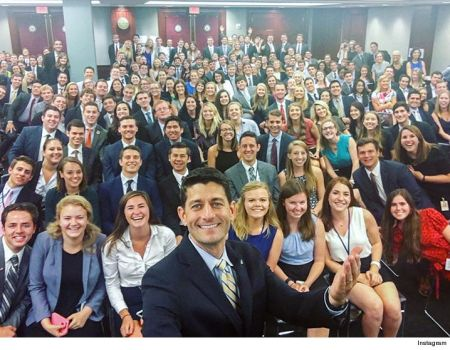 0717-paul-ryan-interns-instagram-8.jpg?w