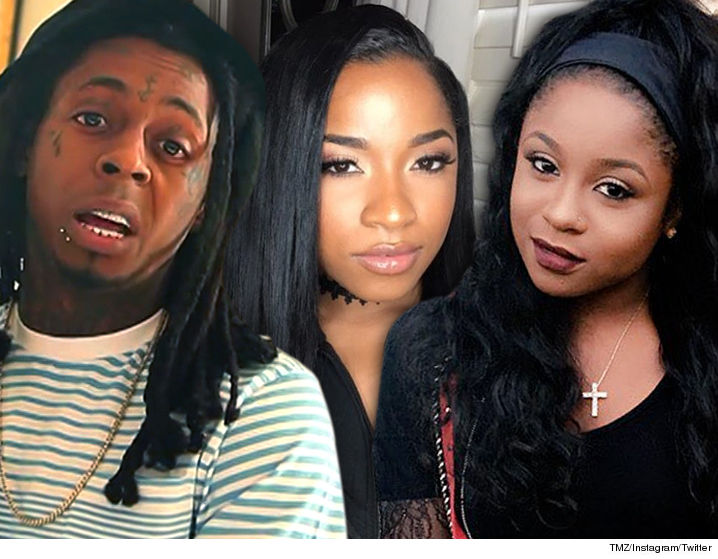 0804-lil-wayne-toya-wright-reginae-carter-tmz-instagram-4