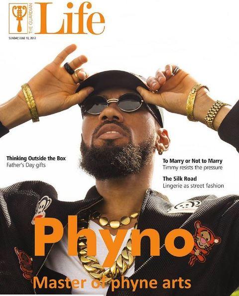 Phynoo.jpg