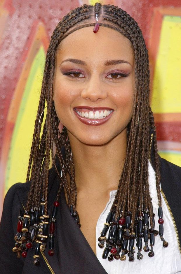Alicia-Keys-Beauty-Long-hair-braids.jpg
