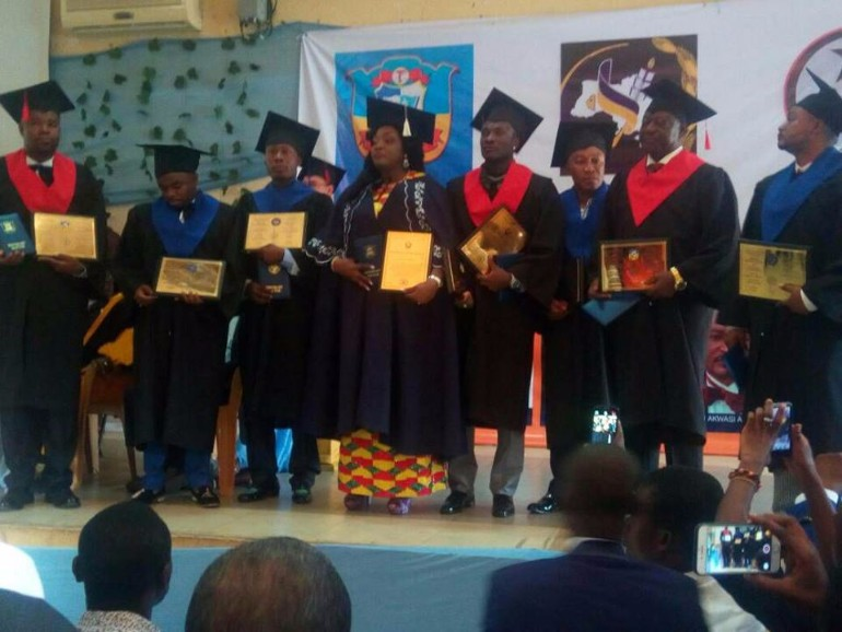 asamoah-gyan-recieves-doctorate-honours2.jpg