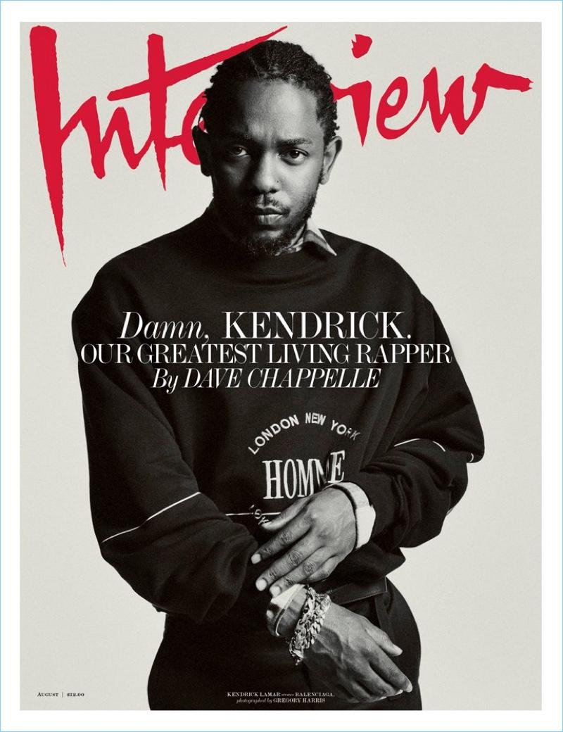 Kendrick-Lamar-Interview-Magazine-2017-Cover.jpg