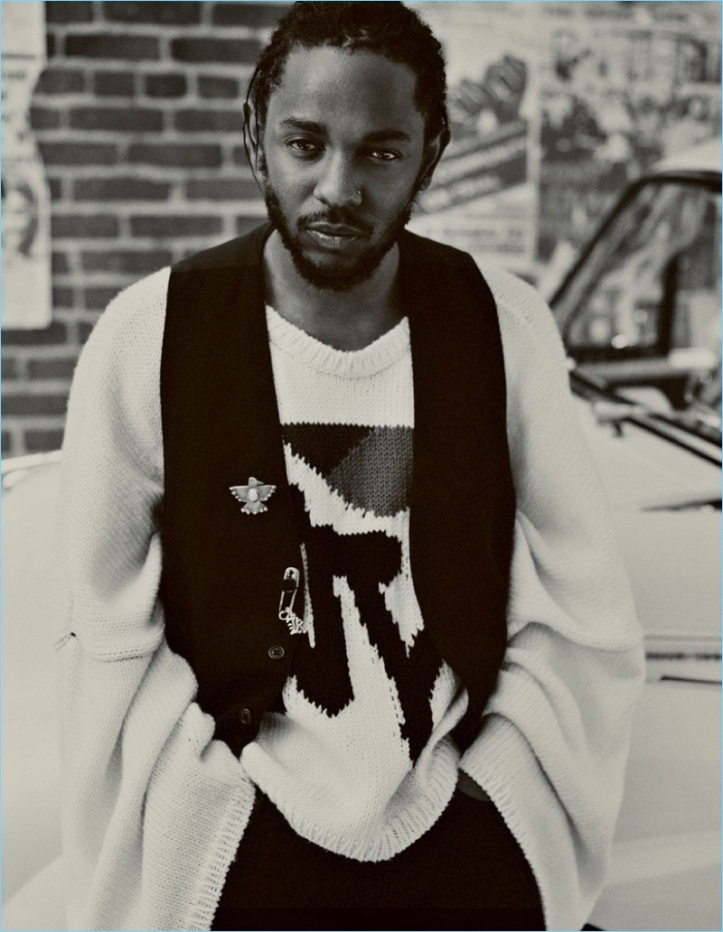 Kendrick-Lamar-Interview-Magazine-2017-Photo-Shoot-002.jpg