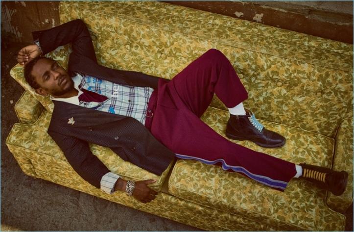 Kendrick-Lamar-Interview-Magazine-2017-Photo-Shoot-005.jpg