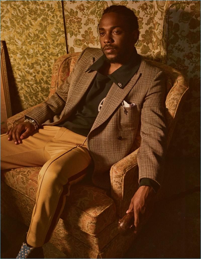 Kendrick-Lamar-Interview-Magazine-2017-Photo-Shoot-008.jpg