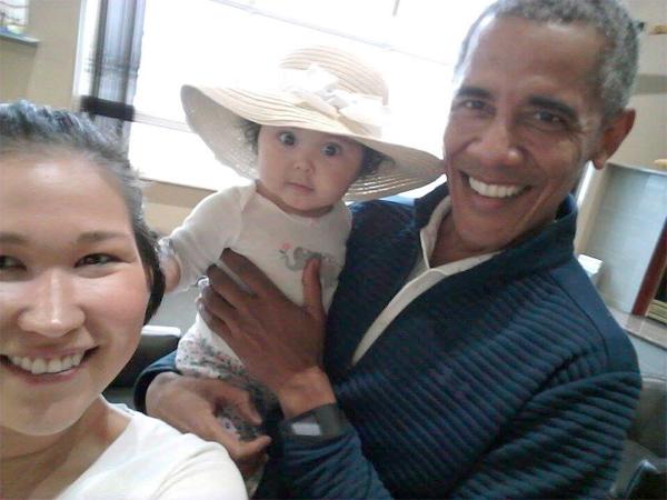 obamababy.jpg