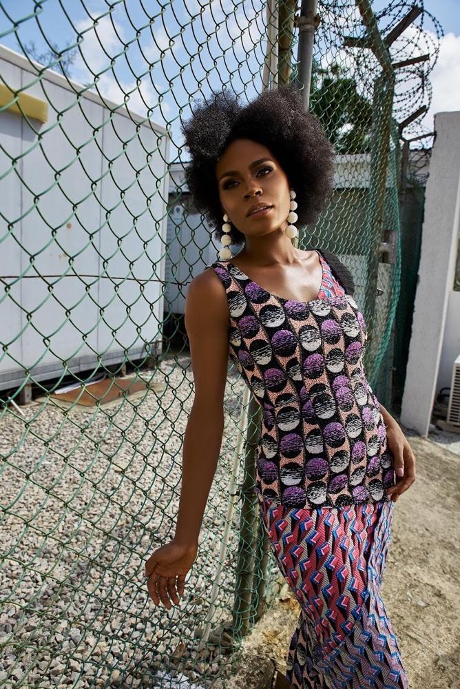 Somkele-Iyamah-Idhalama-Lisa-Folawi.jpg