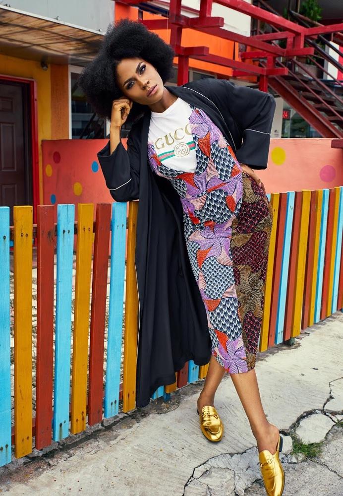 Somkele-Iyamah-Idhalama-Lisa-Folawiyo-1.jpg