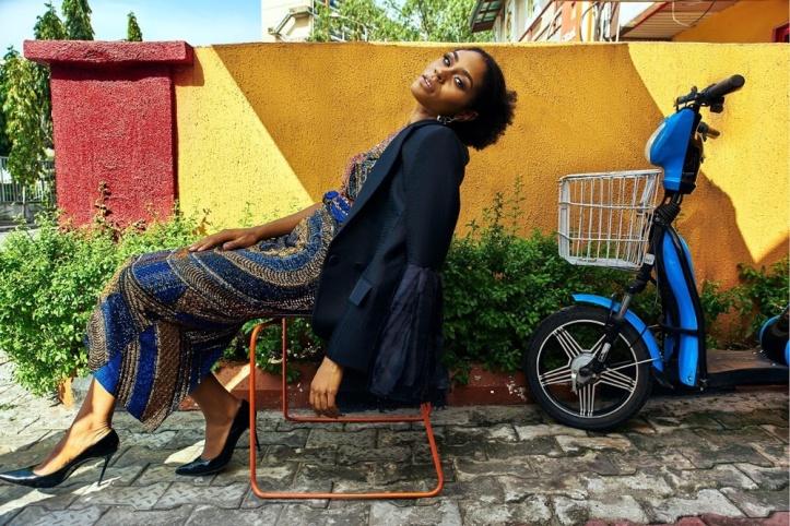 Somkele-Iyamah-Idhalama-Lisa-Folawiyo-4.jpg