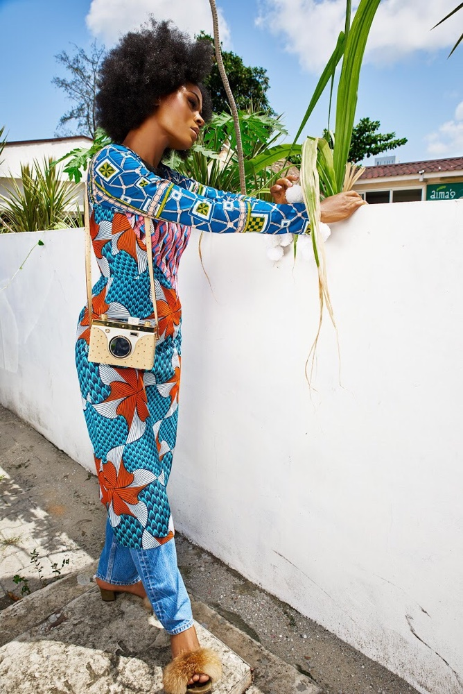 Somkele-Iyamah-Idhalama-Lisa-Folawiyo-.jpg